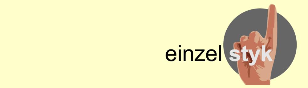 banner - einzelstyk 1000x288.png