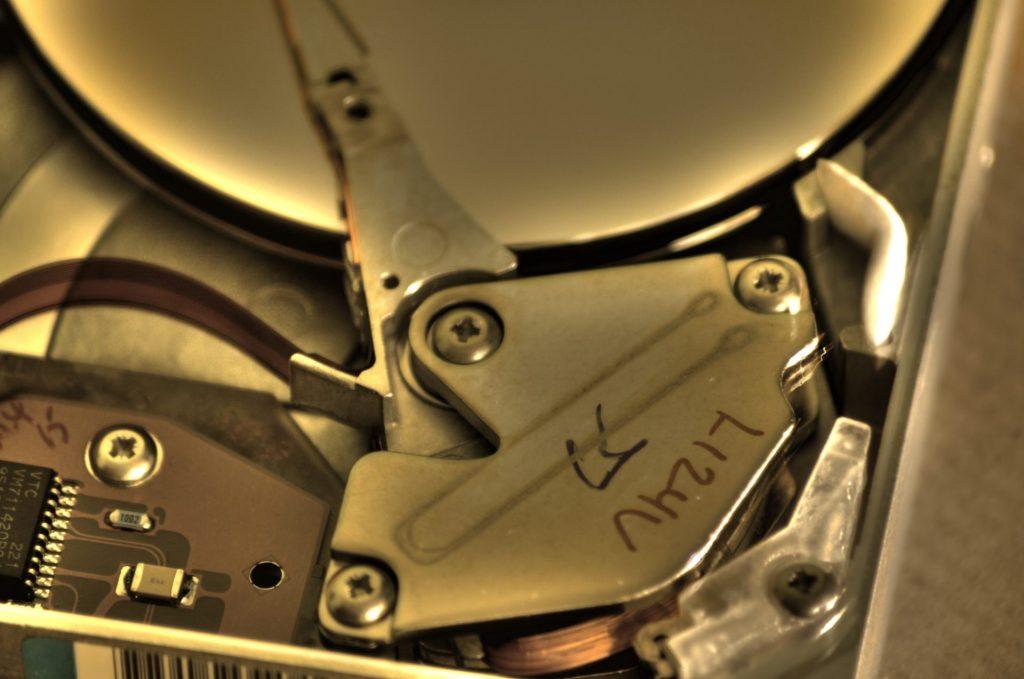 pic art - harddrive2-e01
