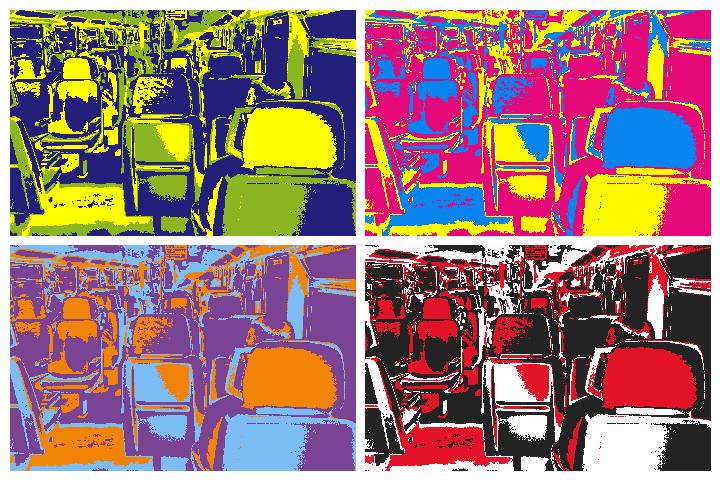 pic fr - Bahnsitze mit FxCam