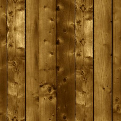 background - light wood 512x512