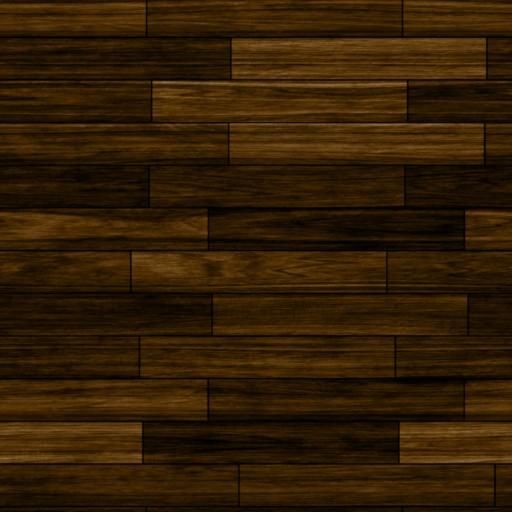 background tile - wood7 512x512