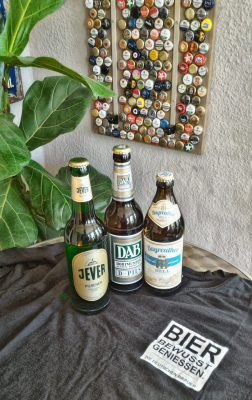apr 23 2016 – tag des deutschen bieres
